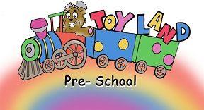 Toyland Preschool
